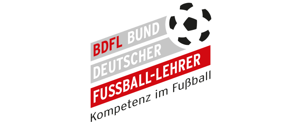 BDFL Logo