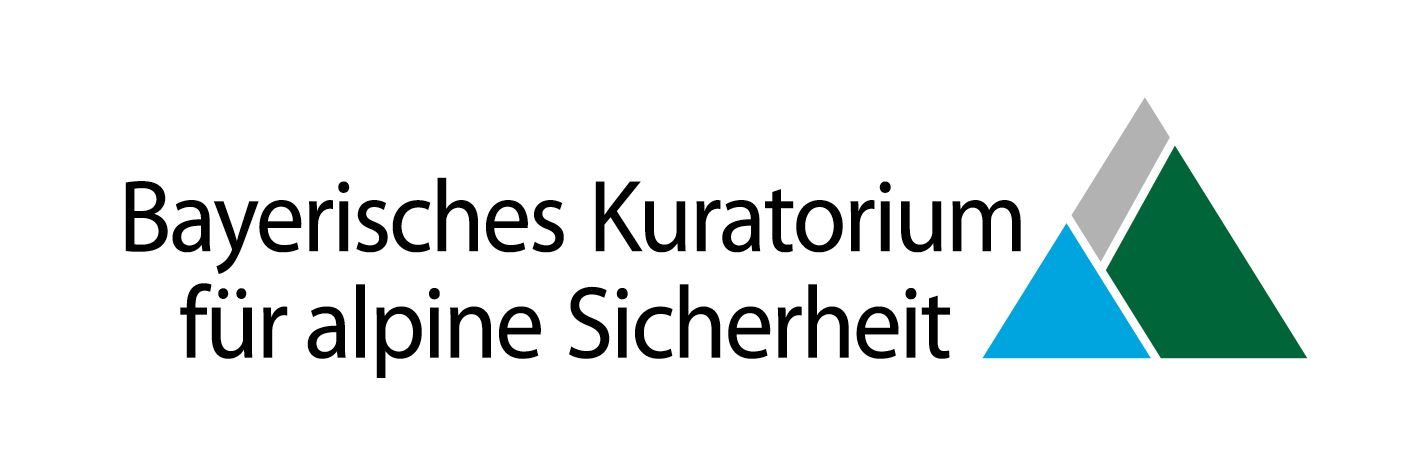 Bayerisches Kuratorium für alpine Sicherheit