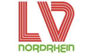 Logo LV Nordrhein