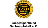 LSB Sachsen Anhalt