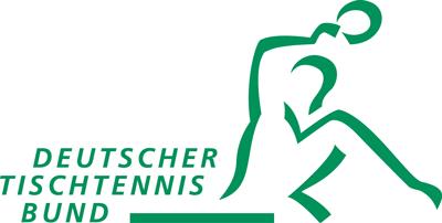 Deutscher Tischtennis Bund
