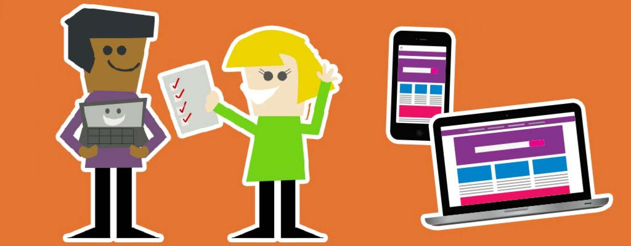 Software Entwicklung, agil, coding, development, edubreak,